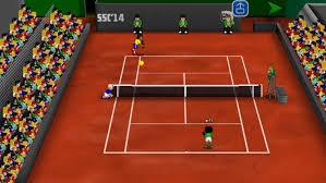 tennis apk tennis chs returns 1 0 1 apk for android aptoide