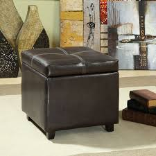 ottomans bed ottoman bench costco ottoman with storage