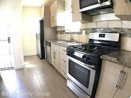100 kitchen cabinets oakland ca paint or stain kitchen