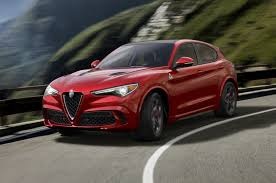 alfa romeo spider 2017 alfa romeo stelvio quadrifoglio spider rendering is so wrong but
