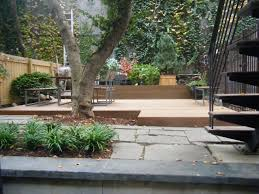 garden design brooklyn pics on great home decor inspiration about