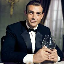 martini bond james bond drinks all the best drinks in 2017