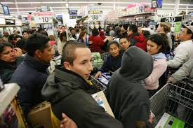 true black friday horror stories that make us lose our faith in