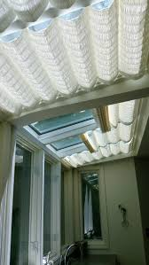 elegant skylight shades in winchester