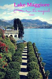 Best Of The Italian Lakes by 71 Best Road Trip To Northern Italy Images On Pinterest Days In