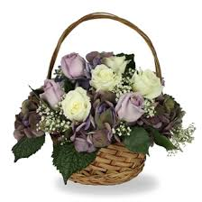 flowers for funerals flowerwyz cheap funeral flowers delivery flowers for funeral