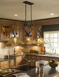Contemporary Island Lights by Home Design Kitchen Island Breakfast Bar Pendant Lighting Modern