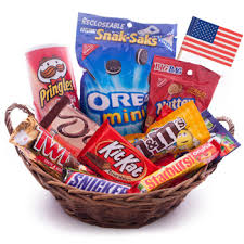 international gift baskets international gift delivery to guatemala send 384 gifts to