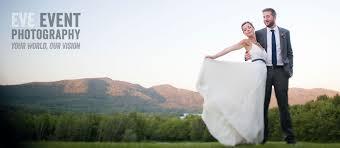 vermont wedding photographers vermont wedding photographers event photography