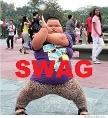 Fat Asian Kid Meme - this kids got mad swag funny stuff pinterest swag and meme