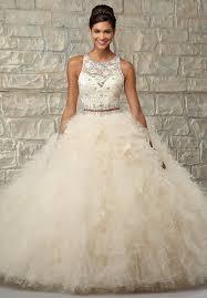 quinceanera dresses white vizcaya dress 89026 peachesboutique