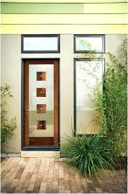 jeld wen interior doors home depot jeld wen exterior door inch exterior door home design plan jeld wen