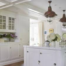 vintage latch kitchen cabinet hardware design ideas