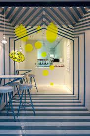 Boba Tea House Long Beach by Bubble Tea Shop Interior Design Inside Cargo Container Home
