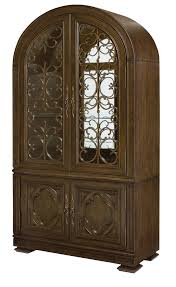 Fairmont Furniture Closeouts by Casalone Bunching China Cabinet Closeout By American Drew Home