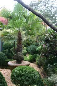 Garden Ridge Home Decor Small Gardens Erica Glasener