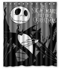 The Nightmare Before Christmas Home Decor Bathtubs Fascinating Nightmare Before Christmas Bathtub