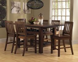 7 Piece Dining Room Set by Dining Tables 7 Piece Dining Room Set Under 500 Ashley