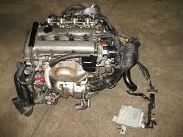 jdm sr20det nissan avenir w11 98 02 engine 200sx sentra infiniti