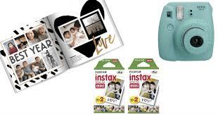 mac mini best buy fujifilm instax 2 pack of 20 shutterfly
