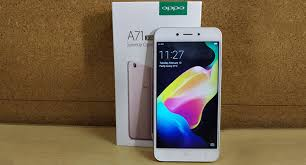 Oppo A71 Oppo A71 2018 With 3gb Ram Launched In India Bw Businessworld