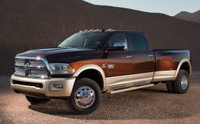 nissan frontier hauling capacity 2013 ram 3500 offers class leading 30 000 lb maximum towing