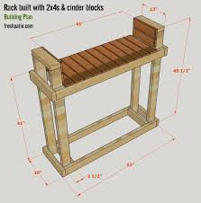 the 25 best firewood rack plans ideas on pinterest wood rack