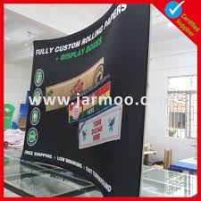 Wholesale Home Decor Trade Shows Tradeshow Booth Tradeshow Booth Suppliers And Manufacturers At