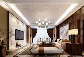 Chinese Interior Design Style - Chinese style interior design