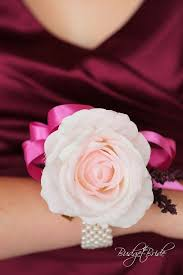 cheap corsages where to buy a corsage 7 places to buy cheap and pretty prom flowers