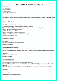 forklift resume samples class b driver cover letter truck driver cover letter resume armored driver cover letter sample google resume professional class b cdl driver cover letter