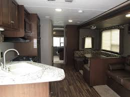 2018 keystone hideout 31fbds travel trailer owatonna mn noble rv