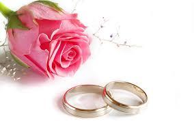 wedding bans udan photo
