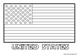 American Flag Pictures Free Download New Printable Pictures Of The American Flag 26 6635