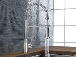 blanco kitchen faucets blanco kitchen faucets blanco