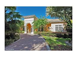lake mary homes for sales premier sotheby u0027s international realty