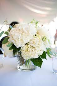 White Hydrangeas 20 White Hydrangeas Wedding Ideas Deer Pearl Flowers