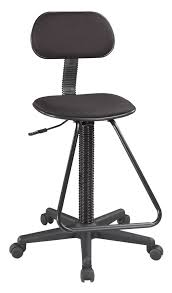 Drafting Table Stools by Furniture And Equipment