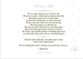 wedding gift list ideas awesome wedding invitation wording for gifts of money or click to