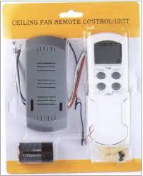 ventilatore soffitto telecomando pez7097a ventilatori da soffitto perenz ed accessori