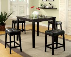 Modern Counter Height Dining Tables by 23 Counter Height Dining Sets Electrohome Info