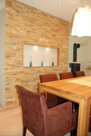 steinwand wohnzimmer styropor 2 riemchen wohnzimmer wunderbare auf moderne deko ideen zusammen mit