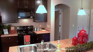 3 Bedroom Houses For Rent In Durham Nc by Artisan At Brightleaf Durham Nc Apartments Greystar Management