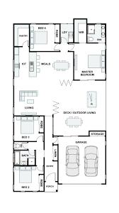 home floor plans rustic free beach house plans designs