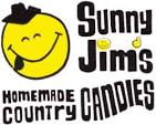 Image result for sunny jim's candy