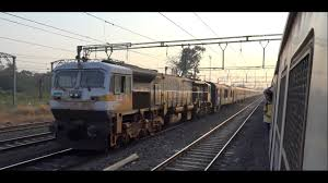 maharaja express train super luxury train maharajas u0027 express 2 terrific captures in