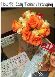 flower arranging for beginners flower arranging for beginners b loved boston