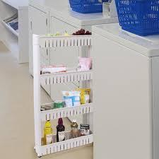cuisine rangement bain etagere de rangement cuisine salle de bain achat vente