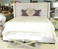 custom bed frame custom bed frames nz u2013 vectorhealth me