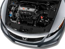 27 best honda used engines images on pinterest engine motor